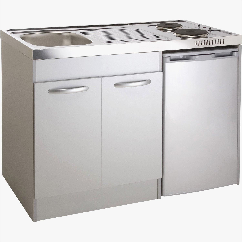 Leroy merlin meuble sous evier cuisine - pearlfection.fr