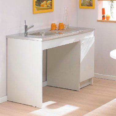 Meuble Sous Evier Lave Vaisselle Ikea Pearlfection Fr