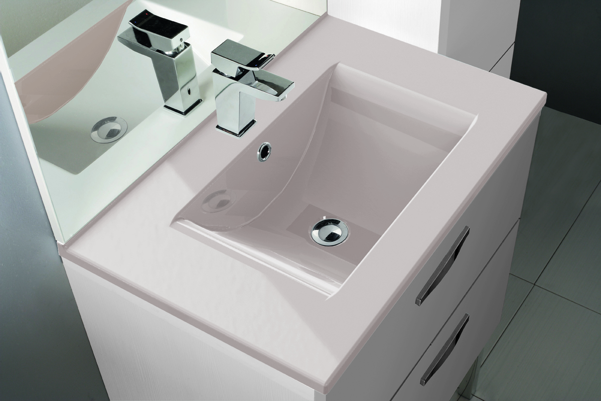 Best Lavabo Salle De Bain Alger Ideas - House Design - marcomilone.com