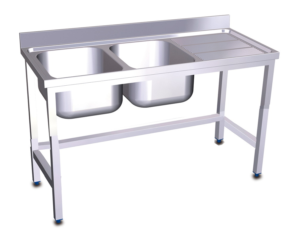 Evier Inox Chr Pearlfection Fr