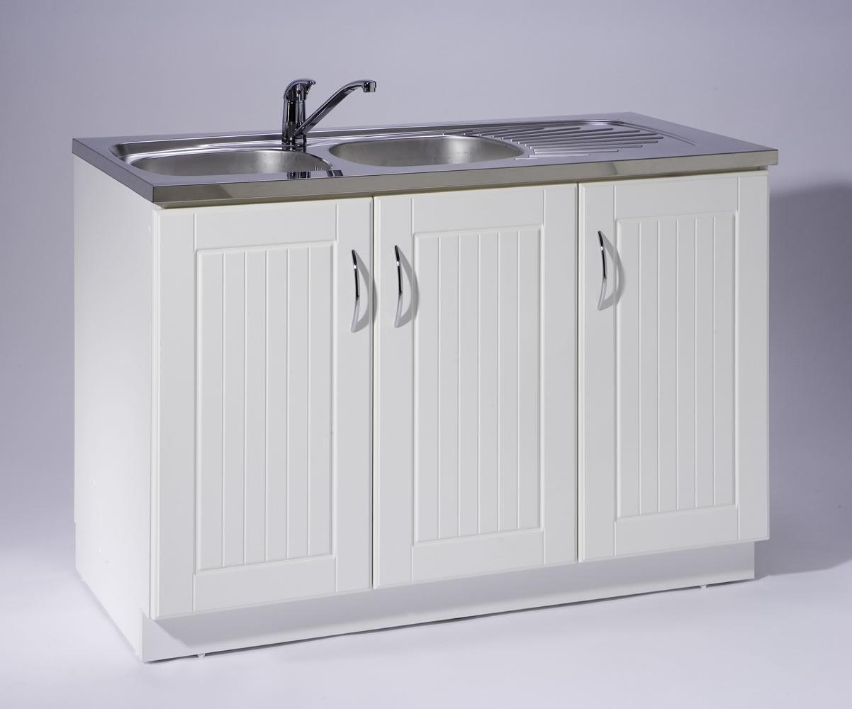 Meuble Sous Plaque Four Ikea meuble cuisine avec évier intégré