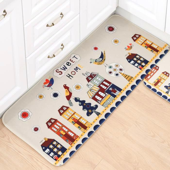 Ikea Tapis Evier Pearlfection Fr