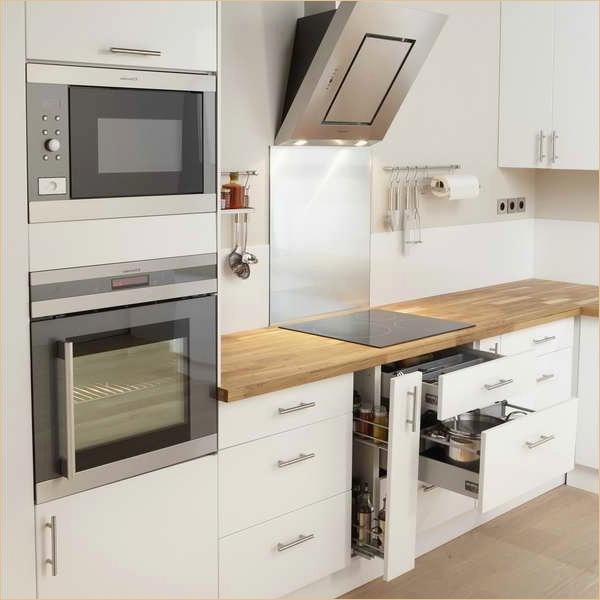 Evier D Angle Cuisine Ikea Pearlfection Fr